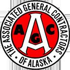 badge agc