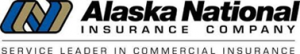 alaska national badge