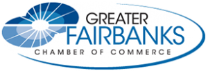 badge greater fairbanks