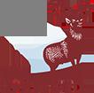badge-thehartford