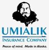 Umialik Insurance Company logo