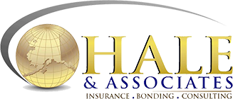 Hale & Associates, Inc