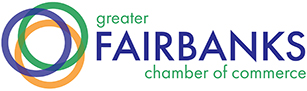 Greater Fairbanks logo